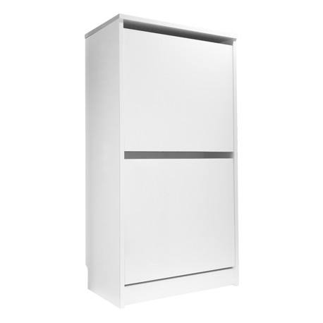 ikea bissa shoe cabinet assembly instructions