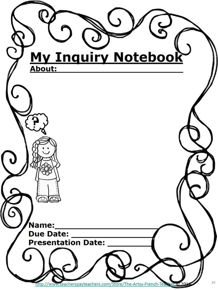 inquiry based instruction in english