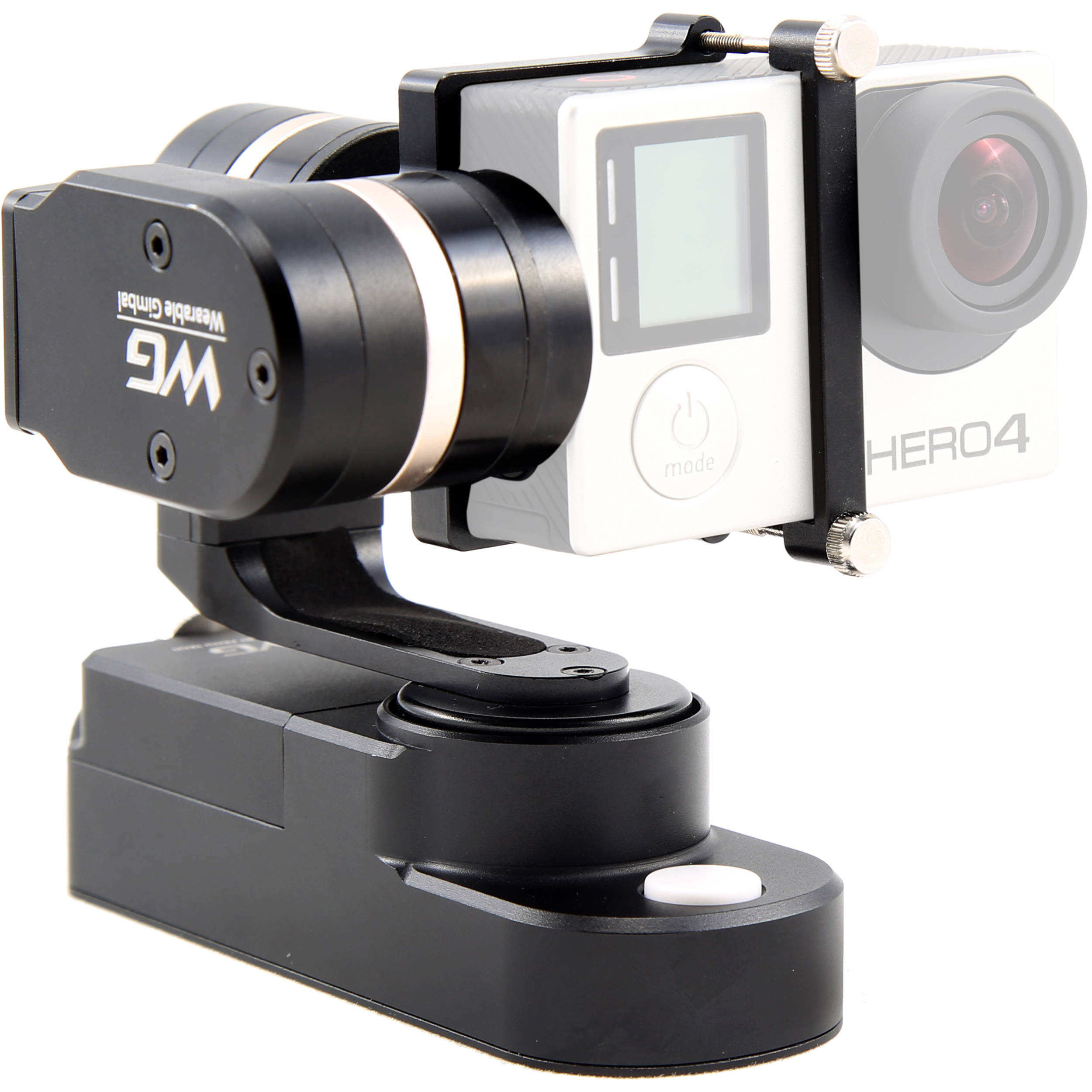 action camera instructions digipower
