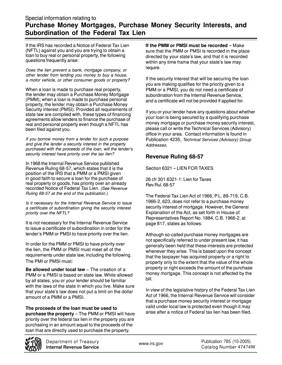 federal form 8821 instructions