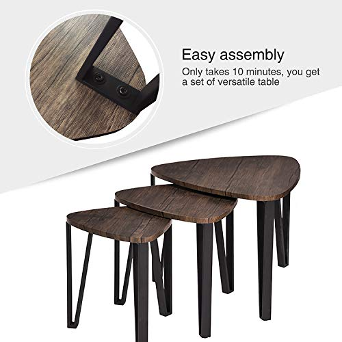 for living wooden kitchen cart assembly instructions